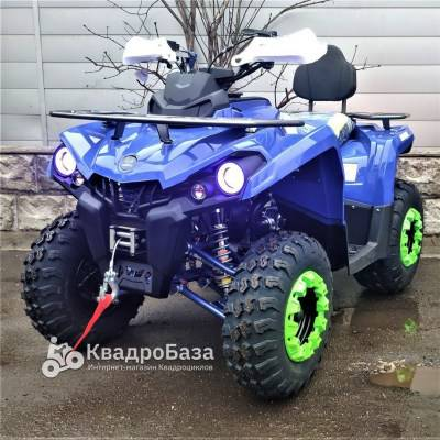 motax-atv-grizlik-200-new-(1)79